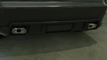 SchafterV12-GTAO-Exhausts-StockExhaust.png