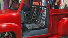 SlamvanCustom-GTAO-Seats-LightweightRaceSeat.png