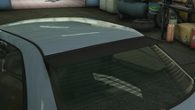 SultanClassic-GTAO-WindowSpoilers-PrimaryDucktail.png