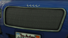 Tailgater-GTAO-Grilles-MeshGrille.png