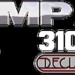 Tampa-GTAO-Badges.png
