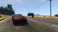 TheLostContract-GTAO-SS3