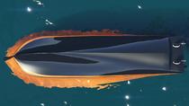 Toro-GTAV-Underside