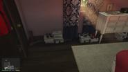 Tracey-GTAV-FashionShoeboxes