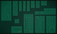 VLSICircuitBreaker2.0-GTAO-Circuit1