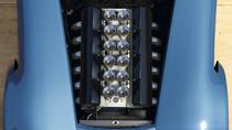 Verlierer-GTAO-Engine
