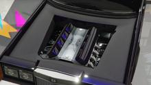 VirgoClassicCustom-GTAO-EngineBlock-V8PaintedCovers.png