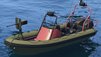 WeaponizedDinghy-GTAO-front
