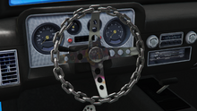 YosemiteRancher-GTAO-SteeringWheels-ChainLink.png
