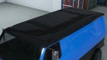 YougaClassic4x4-GTAO-Roofs-SecondaryRoof.png