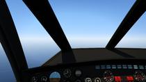 AnnihilatorStealth-GTAO-Dashboard