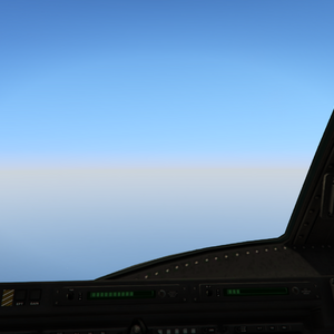 Avenger-GTAO-Dashboard.png