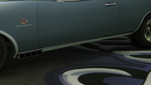 BeaterDukes-GTAO-Exhausts-SideExitQuadExhausts.png