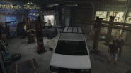 BestLaidPlans-GTAO-HayesAutosInterior