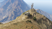 BikerSellHelicopters-GTAO-Countryside-DropOff13.png