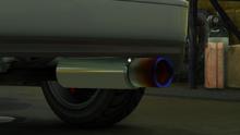 BlistaKanjo-GTAO-BigBoreExhaust.png