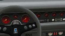 BuccaneerCustom-GTAO-Dials-FlamesNegative.png