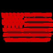 Coil-USA-Flag-Logo-Design-GTAO