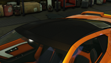 CoquetteD10-GTAO-Roofs-CarbonRoof.png