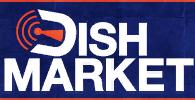 Dish Market