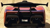 Emerus-GTAO-Rear