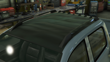 Everon-GTAO-Roofs-SecondaryRoofBars.png