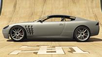 F620-GTAV-Sideview