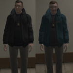 FIB-Jacket.png