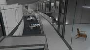 Facilities-GTAO-Office-UpperWalkways