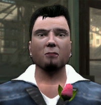 FrenchTom-GTAIV.png