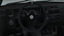 FutoGTX-GTAO-SteeringWheels-FormulaCutout.png