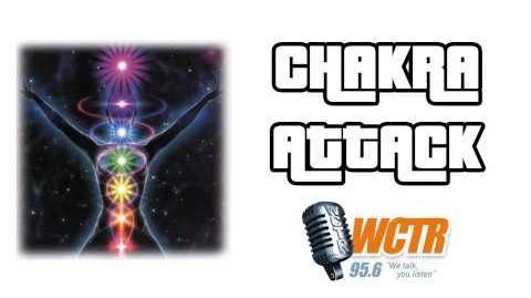 GTA_V_-_WCTR_-_Chakra_Attack