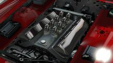 GlendaleCustom-GTAO-EngineBlock-ChromeValveCovers.png