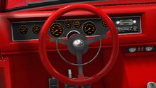 GlendaleCustom-GTAO-SteeringWheels-Cruzer.png