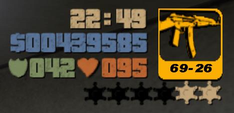HUD-GTA3.jpg