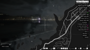 HiddenCaches-GTAO-Map44.png