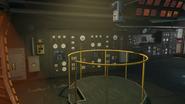 Kosatka-GTAO-InteriorPeriscope