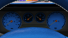 MinivanCustom-GTAO-Dials-StreetRacer.png