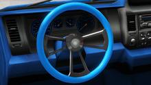 MinivanCustom-GTAO-SteeringWheels-Restomod.png