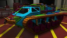 NightmareScarab-GTAO-HeavyArmor.png