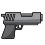Pistol-GTACW-Android.png