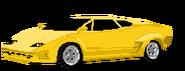 R&C-SL-Torero-GTAO-ArcadeGraphic