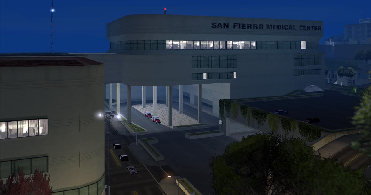 SanFierroMedicalCenter-GTASA-exterior.jpg