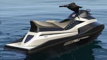 Seashark-GTAV-RearQuarter