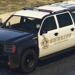 SheriffSUV-GTAV-front.png