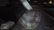 Sightseer-GTAO-PackageLocation37.png
