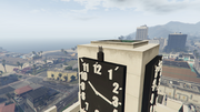 SignalJammers-GTAO-Location14.png