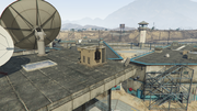 SignalJammers-GTAO-Location35.png