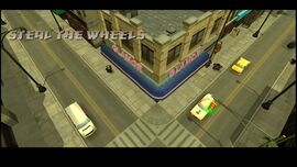 StealTheWheels-GTACW-SS1