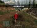 Survival GTAO Out Of Bounds 30 Second Warningpng